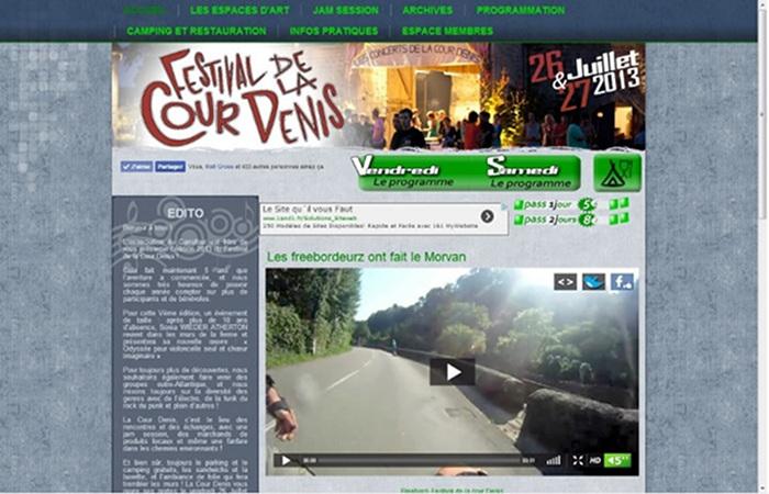 festival_de_la_cour_denis_2013