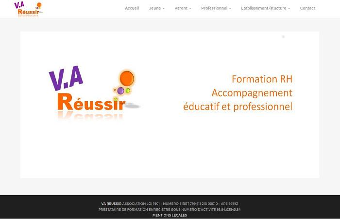 va_reussir
