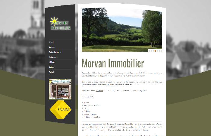 screen-morvan-immobilier